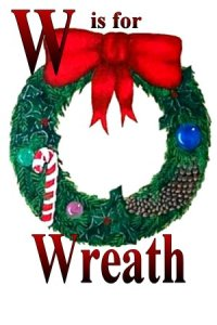 wreathpage