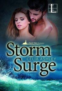 AshleyCelia_StormSurge web