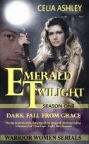 EmeraldTwilightSerialSeasonOne