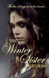 WinterSister