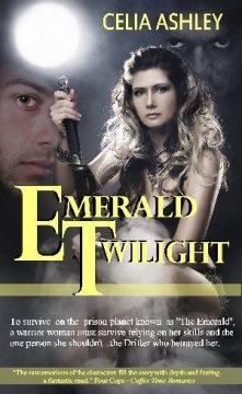 EmeraldTwilightKindle1